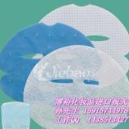 进口粉底液/眼线液/化妆水进口报关图片