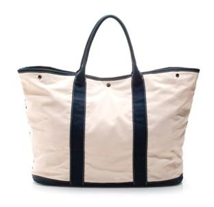 女士手提包图片|女士手提包样板图|女士手提包-上海