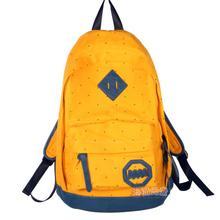 供应双肩登山包供应商,专业生产双肩登山包,双肩登山包大量批发