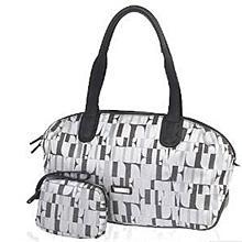 供应时装包厂家  时装包批发  时装包直销 时装包报价