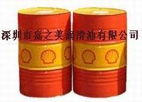 深圳市嘉之美润滑油有限公司