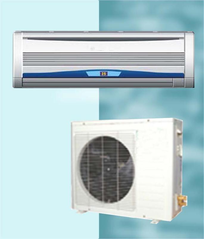 郑州海尔空调售后_海尔空调售后图片|海尔空调售后样板图|海尔空调售后效果图片