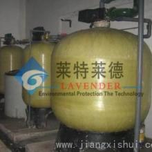 供应江西酒厂软化水设备