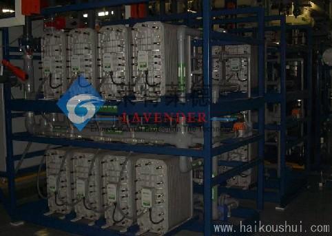 供应精细化工化学试剂化工材料等生产