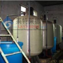 供应饮料软化水设备酒厂软化水设备