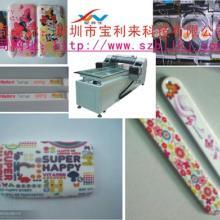 供应原片玻璃喷绘机产品印花机