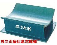 供应焊接固定管座