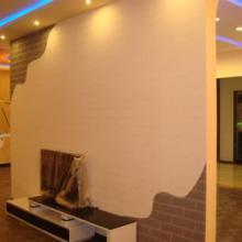 供应液体壁纸电视背景墙贴金银箔