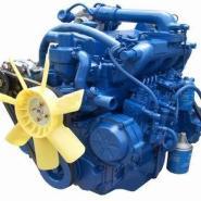 一汽锡柴490气刹发动机图片