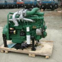 供应锡柴190马力发动机,锡柴CA6DF2D-19