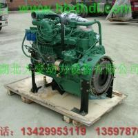供应一汽锡柴280马力发动机总成,锡柴CA6DF2-28发动机 图片|效果图