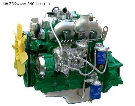 供应一汽锡柴4102发动机