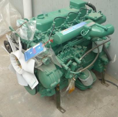 供应锡柴4102发动机锡柴4DX21-96发动机,锡柴96马力发动机