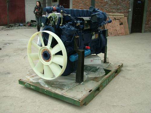 供应潍柴210马力发动机,潍柴WP6.210E32
