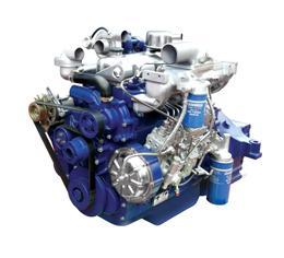 供应玉柴YC4E135-21发动机总成,玉柴4110增压发动机总成