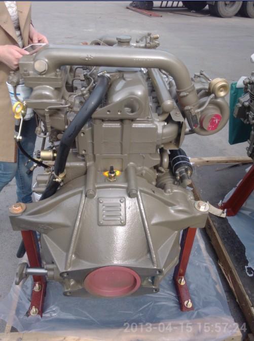 供应玉柴4102增压发动机,玉柴动力4102发动机