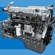 玉柴发动机YC6M310-20图片