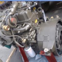 供应玉柴4105增压发动机批发
