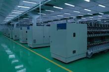 供应浙江(杭州、宁波、嘉兴、温州、义乌、东阳)进口二手旧机械设备机电批发