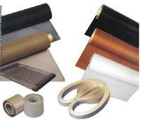 供应特氟龙高温焊布铁氟龙高焊布,铁氟龙布