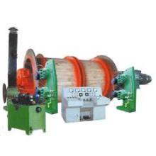 供应矿用提升绞车 机械矿用设备