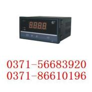 HR-WP-AC显示控制仪图片