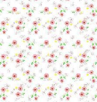 磨毛布印花图片/磨毛布印花样板图 (3)