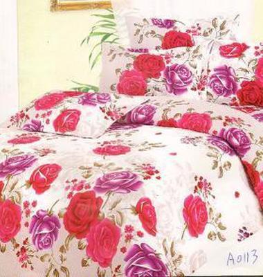 窄幅磨毛布图片/窄幅磨毛布样板图 (2)