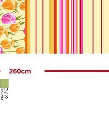 磨毛布印花图片/磨毛布印花样板图 (1)