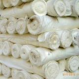 供应磨毛布坯布