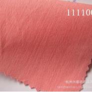 100天丝竹节面料图片