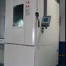 供应高温试验-权威第三方检测-公正科学手机低温测试加热器高低温测试