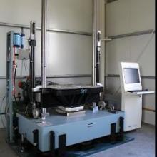 供应连接器产品机械冲击测试珠海供应GB/T 2423.5,IEC 60068-2-27,MIL-STD-202G,EIA批发