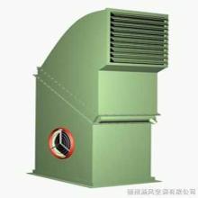 供应NBL型离心式暖风机