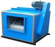 供应风机玻璃钢制品空调末端空调配件批发