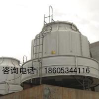 供应超低噪声冷却塔