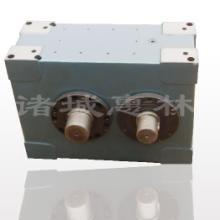 供应印刷机械专用分割器/分割器出售
