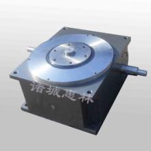 供应印刷机械专用分割器/分割器厂家