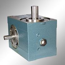 供应惠林制造纸杯机专用分割器