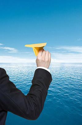 000534股票|发达国家金融创新的目的非常明确