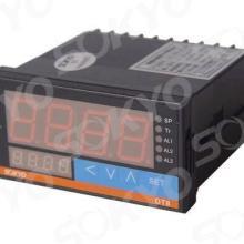 供应传感器变频器专用数显表
