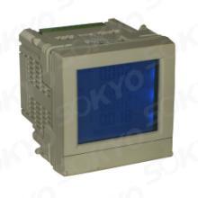 供应电力监控仪