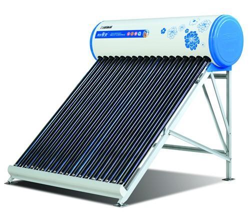 广州太阳能图片
