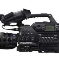 全国广电设备回收二手设备回收摄像