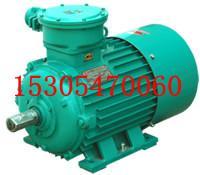 供应YBK2电动机