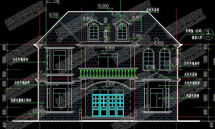 平房水电v水电图纸村镇幼儿园装修设计图片