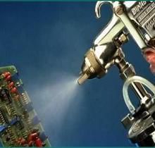 供应奥斯邦电路板防水胶