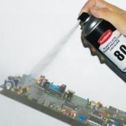 pcb板防潮保护漆/led防潮漆图片