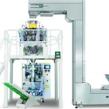 食品包装设备哪里有生产?佛山精瑞专业做包装机的生产厂家批发