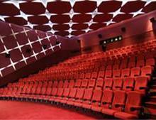 供应4D动感影院5D影院设备5D动感批发